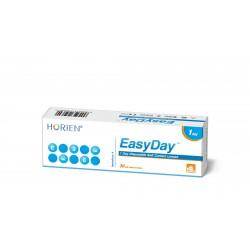 Horien EasyDay 1 Day 30 szt.