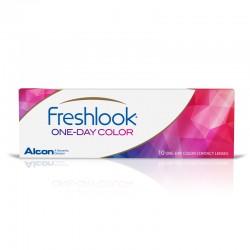 FreshLook One Day 10 szt.