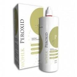 Peroxid Wohlk 360 ml