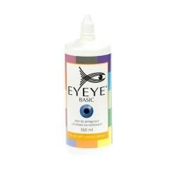 Eyeye Basic 360ml Barnaux