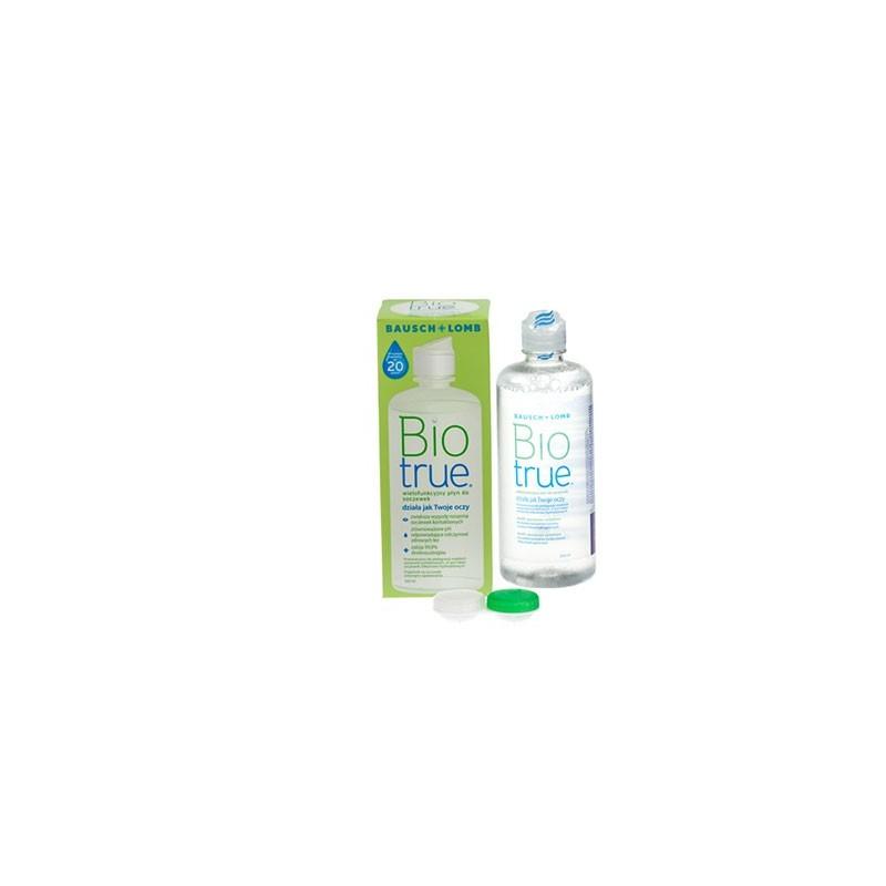 Biotrue 300 ml Bausch&Lomb
