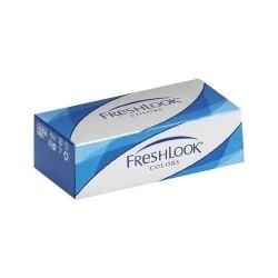 FreshLook® Colors 2szt. - wyprzedaż