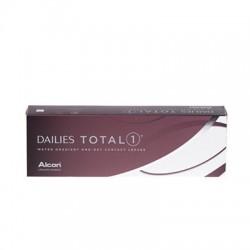 Dailies TOTAL 1®  30 szt. - wyprzedaż