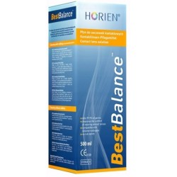 HORIEN Best Balance 500 ml