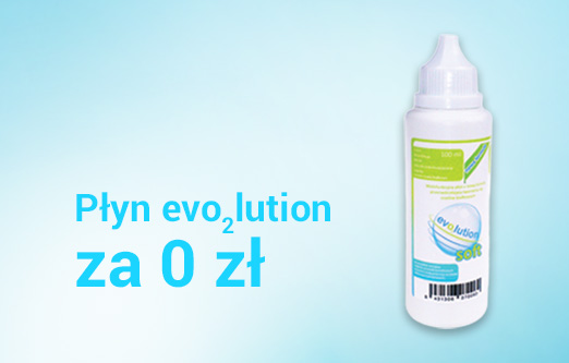 płyn evo2lution soft 100 ml