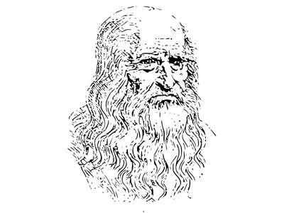 Historia soczewek kontaktowych - kto wymyślił soczewki